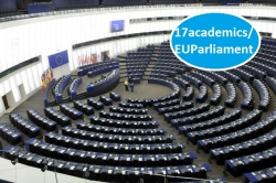 Is it important to enhance the role of the European Parliament in the EMU governance?