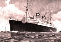 "The ""unwanted immigrants"": the story of the Ms St. Louis(1939)"